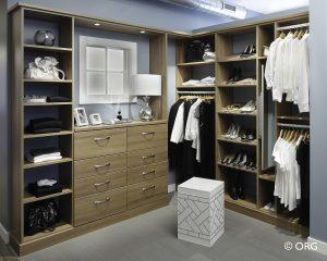 A Custom Closet That Is Organized Custom Closets Alpha Closets & Company Inc, 6084 Gulf Breeze Pkwy, Gulf Breeze, Fl 32563 (850) 934 9130