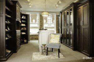 A Custom Designed Closet Custom Closets Alpha Closets & Company Inc, 6084 Gulf Breeze Pkwy, Gulf Breeze, Fl 32563 (850) 934 9130