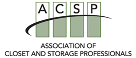 Acsp Smaller Logo For Web
