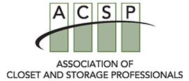Acsp Smaller Logo For Web