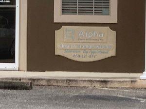 Alpha Closets Building Custom Closets Alpha Closets Company Inc, 6084 Gulf Breeze Pkwy, Gulf Breeze, Fl 32563 (850) 934 9130