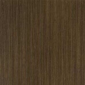 Color Acorn Linea Finish-Alpha Closets Company Inc, 6084 Gulf Breeze Pkwy, Gulf Breeze, FL 32563 (850) 934-9130