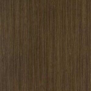 Color Acorn Linea Finish2-Alpha Closets Company Inc, 6084 Gulf Breeze Pkwy, Gulf Breeze, FL 32563 (850) 934-9130