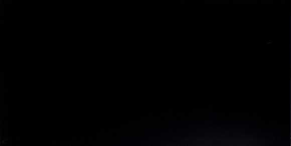 Color Black Finish-Alpha Closets Company Inc, 6084 Gulf Breeze Pkwy, Gulf Breeze, FL 32563 (850) 934-9130