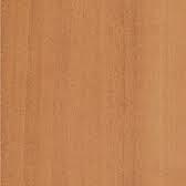 Color Carmel Apple Finish-Alpha Closets Company Inc, 6084 Gulf Breeze Pkwy, Gulf Breeze, FL 32563 (850) 934-9130