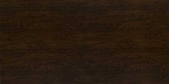 Color Chocolate Apple Finish-Alpha Closets Company Inc, 6084 Gulf Breeze Pkwy, Gulf Breeze, FL 32563 (850) 934-9130