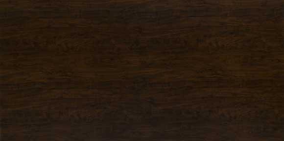 Color Chocolate Apple-Alpha Closets Company Inc, 6084 Gulf Breeze Pkwy, Gulf Breeze, FL 32563 (850) 934-9130