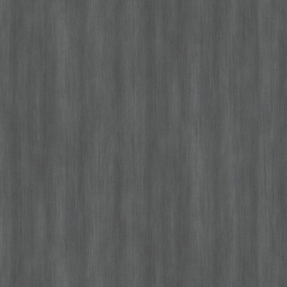 Color Phantom Charcoal Finish-Alpha Closets Company Inc, 6084 Gulf Breeze Pkwy, Gulf Breeze, FL 32563 (850) 934-9130