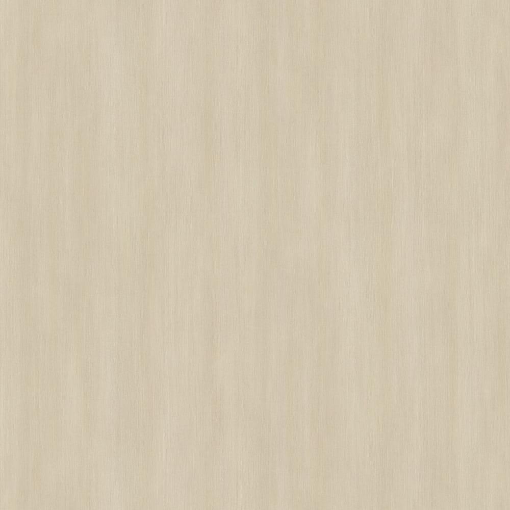 Color Phantom Ecru Finish-Alpha Closets Company Inc, 6084 Gulf Breeze Pkwy, Gulf Breeze, FL 32563 (850) 934-9130