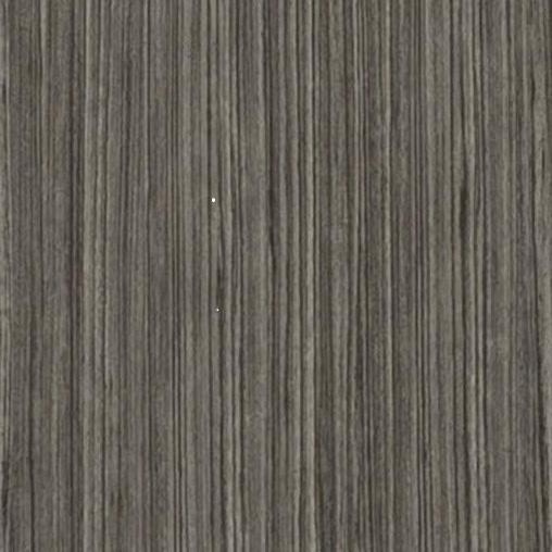 Color Twilight Linea-Alpha Closets Company Inc, 6084 Gulf Breeze Pkwy, Gulf Breeze, FL 32563 (850) 934-9130