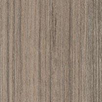 Color Veranda Teak-Alpha Closets Company Inc, 6084 Gulf Breeze Pkwy, Gulf Breeze, FL 32563 (850) 934-9130