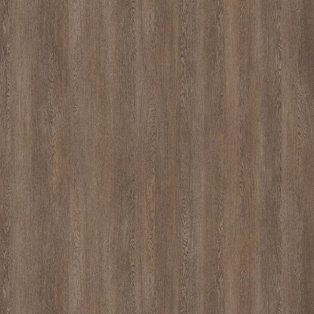 Color Wa Branded Oak-Alpha Closets Company Inc, 6084 Gulf Breeze Pkwy, Gulf Breeze, FL 32563 (850) 934-9130
