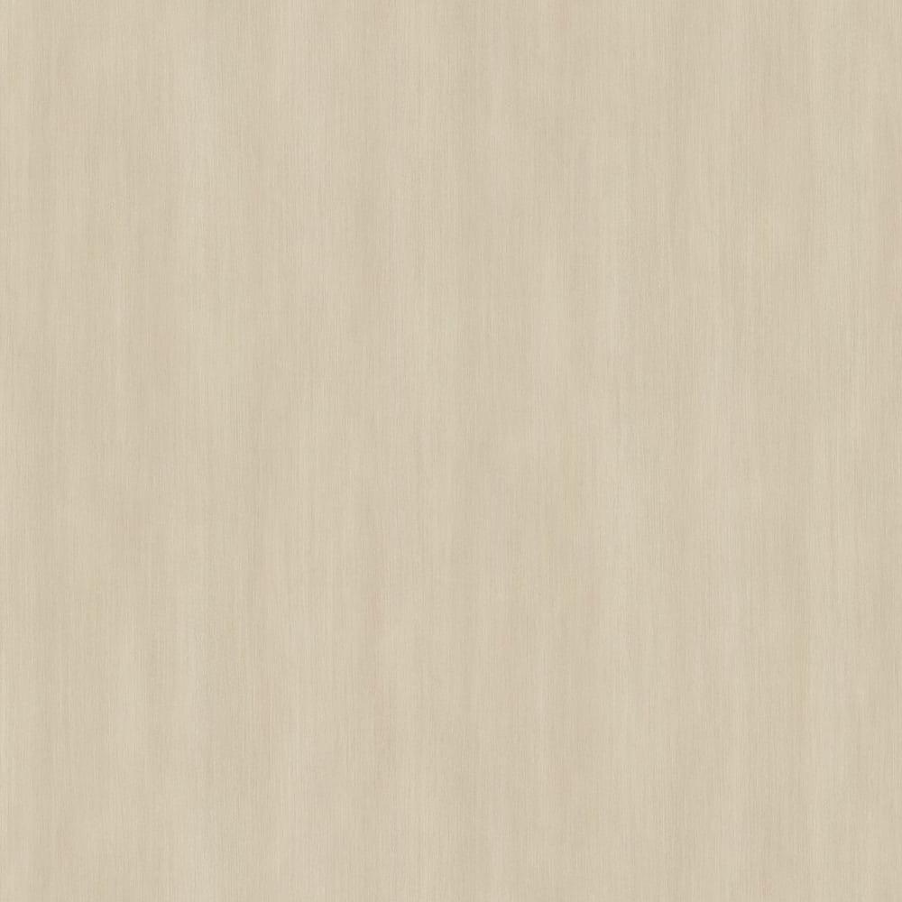 Color Wa Cafelle-Alpha Closets Company Inc, 6084 Gulf Breeze Pkwy, Gulf Breeze, FL 32563 (850) 934-9130