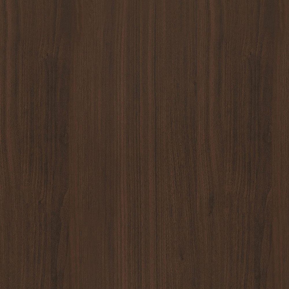Color Wa Colombian Walnut-Alpha Closets Company Inc, 6084 Gulf Breeze Pkwy, Gulf Breeze, FL 32563 (850) 934-9130