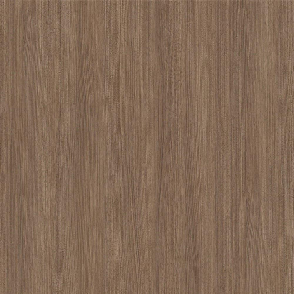 Color Wa Ebony Recon-Alpha Closets Company Inc, 6084 Gulf Breeze Pkwy, Gulf Breeze, FL 32563 (850) 934-9130