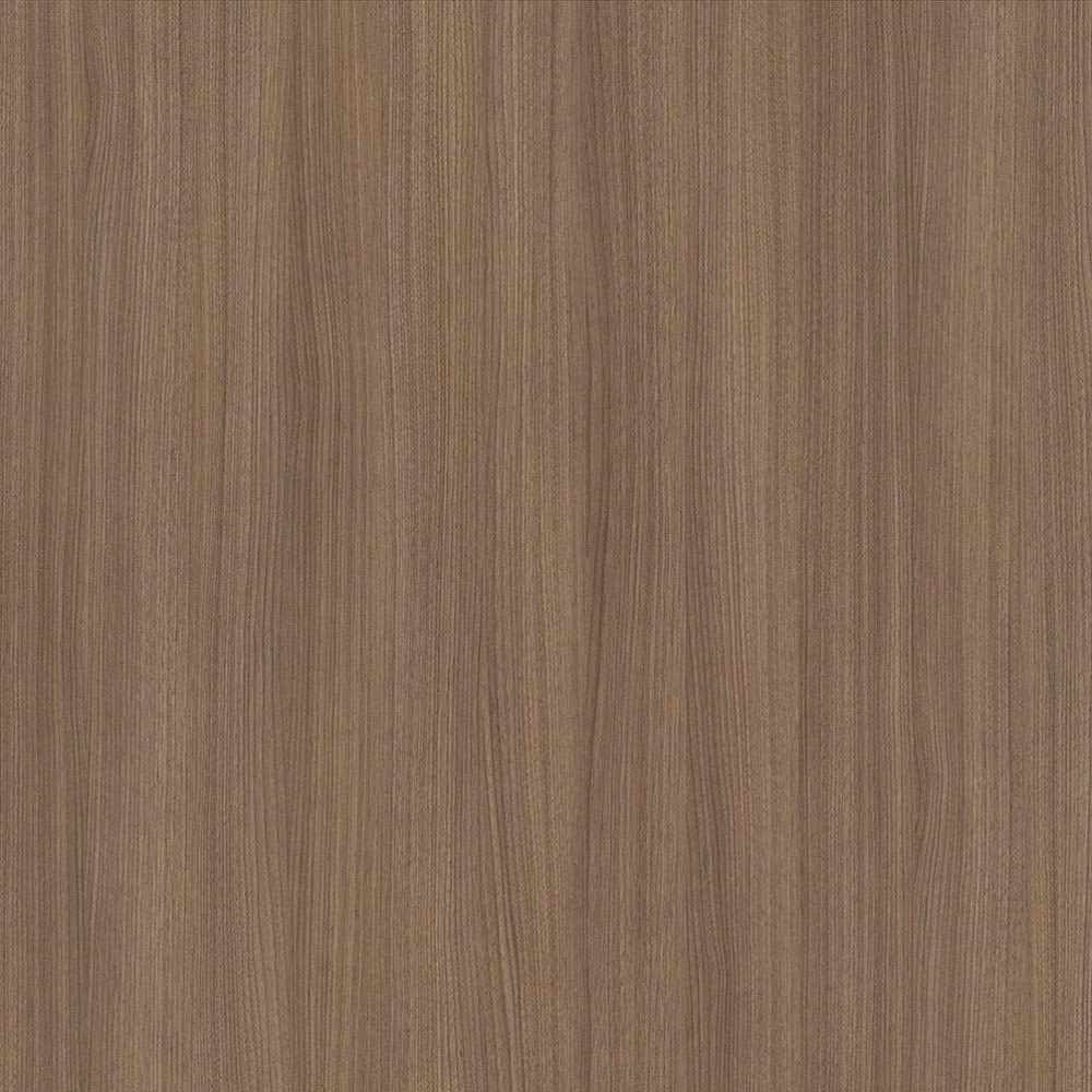 Color Wa Florence Walnut-Alpha Closets Company Inc, 6084 Gulf Breeze Pkwy, Gulf Breeze, FL 32563 (850) 934-9130