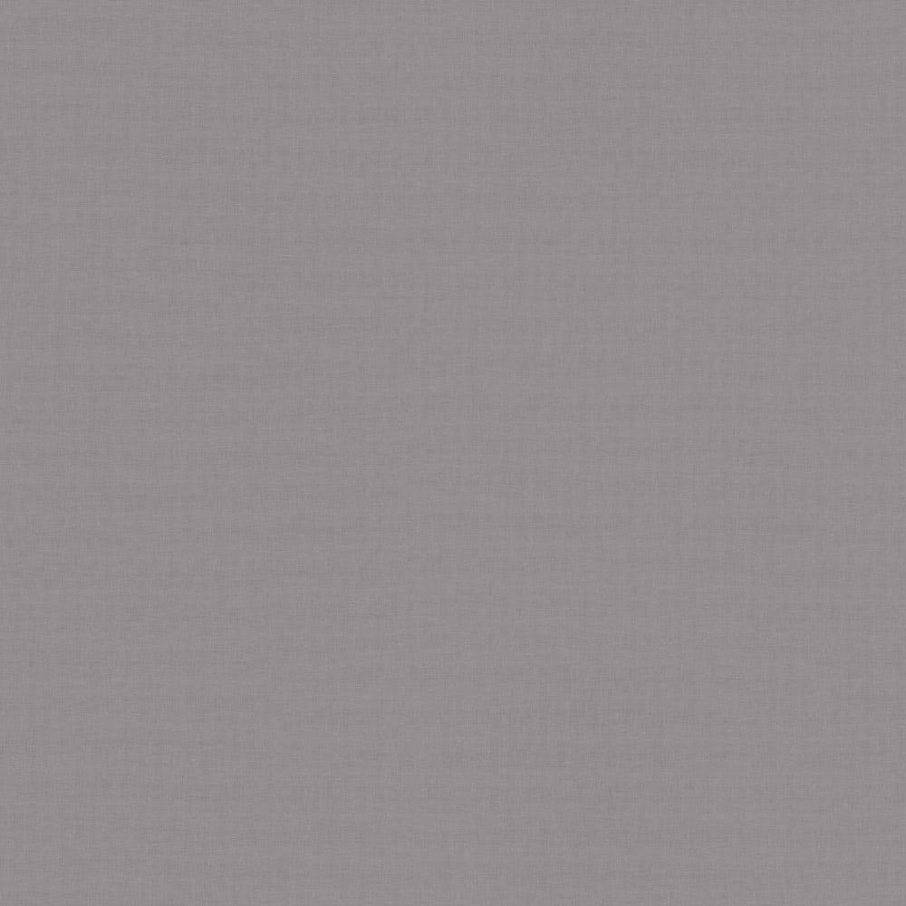 Color Wa Pressed Linen-Alpha Closets Company Inc, 6084 Gulf Breeze Pkwy, Gulf Breeze, FL 32563 (850) 934-9130