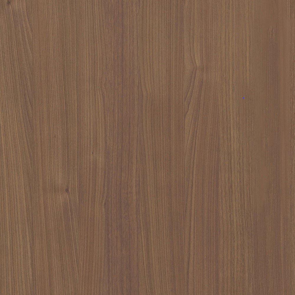 Color Wa River Cherry-Alpha Closets Company Inc, 6084 Gulf Breeze Pkwy, Gulf Breeze, FL 32563 (850) 934-9130