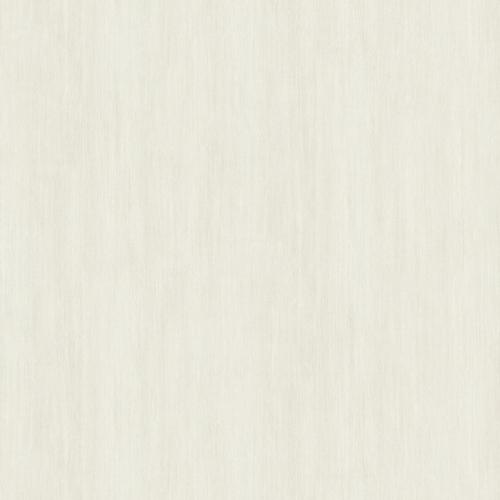 Color Wa Textured Phantom Pearl-Alpha Closets Company Inc, 6084 Gulf Breeze Pkwy, Gulf Breeze, FL 32563 (850) 934-9130