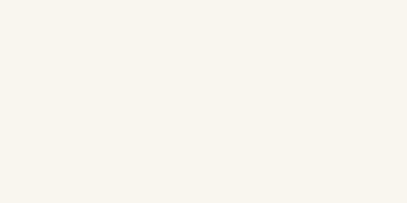 Color White Finish-Alpha Closets Company Inc, 6084 Gulf Breeze Pkwy, Gulf Breeze, FL 32563 (850) 934-9130