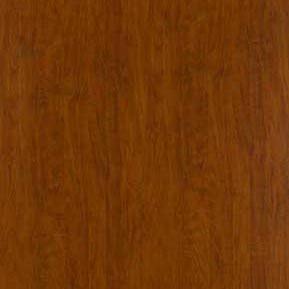Color Wild Apple Finish-Alpha Closets Company Inc, 6084 Gulf Breeze Pkwy, Gulf Breeze, FL 32563 (850) 934-9130