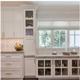Custom Cabinetry