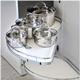 Custom Kitchen And Pantry Storage