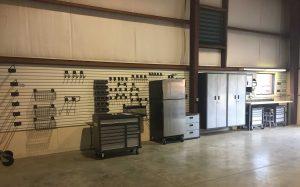Gearwall Garage Storage Garage Storage Alpha Closets Company Inc, 6084 Gulf Breeze Pkwy, Gulf Breeze, Fl 32563 (850) 934 9130