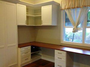 Murphy Bed With Desk Murphy Beds Alpha Closets & Company Inc, 6084 Gulf Breeze Pkwy, Gulf Breeze, Fl 32563 (850) 934 9130