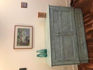 Sky Blue Murphy Cabinet Bed Murphy Beds Alpha Closets & Company Inc, 6084 Gulf Breeze Pkwy, Gulf Breeze, Fl 32563 (850) 934 9130