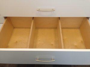 Custom Cabinets Custom Cabinetry Alpha Closets Company Inc, 6084 Gulf Breeze Pkwy, Gulf Breeze, Fl 32563 (850) 934 9130