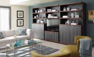 Custom Cabinets For Tv Living Space Custom Cabinetry Alpha Closets Company Inc, 6084 Gulf Breeze Pkwy, Gulf Breeze, Fl 32563 (850) 934 9130