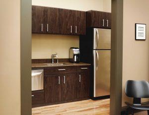 Kitchen Custom Kitchen Storage Alpha Closets Company Inc, 6084 Gulf Breeze Pkwy, Gulf Breeze, Fl 32563 (850) 934 9130