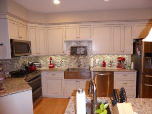 Kitchen Custom Kitchen Storage Alpha Closets Company Inc, 6084 Gulf Breeze Pkwy, Gulf Breeze, Fl 32563 (850) 934 9130 Copy 2