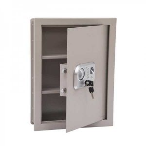 Safe Custom Accessories Alpha Closets Company Inc, 6084 Gulf Breeze Pkwy, Gulf Breeze, Fl 32563 (850) 934 9130