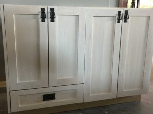White Cabinets Custom Cabinetry Alpha Closets Company Inc, 6084 Gulf Breeze Pkwy, Gulf Breeze, Fl 32563 (850) 934 9130