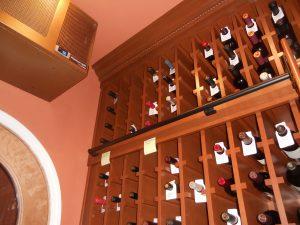 Wine Racks Wine Storage Alpha Closets Company Inc, 6084 Gulf Breeze Pkwy, Gulf Breeze, Fl 32563 (850) 934 9130