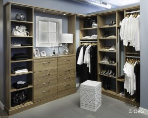 A Custom Closet That Is Organized Custom Closets Alpha Closets Company Inc, 6084 Gulf Breeze Pkwy, Gulf Breeze, Fl 32563 (850) 934 9130