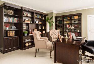 Org Murphy Bed Library Bed Murphy Beds Alpha Closets Company Inc, 6084 Gulf Breeze Pkwy, Gulf Breeze, Fl 32563 (850) 934 9130