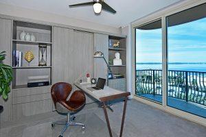 Fold Down Desk Contemporary Murphy Beds Alpha Closets Company Inc 6084 Gulf Breeze Pkwy Gulf Breeze Fl 32563 850 934 9130