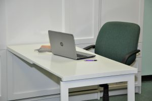 Patrick Bed Desk Murphy Beds Alpha Closets Company Inc 6084 Gulf Breeze Pkwy Gulf Breeze, Fl 32563 850 934 9130